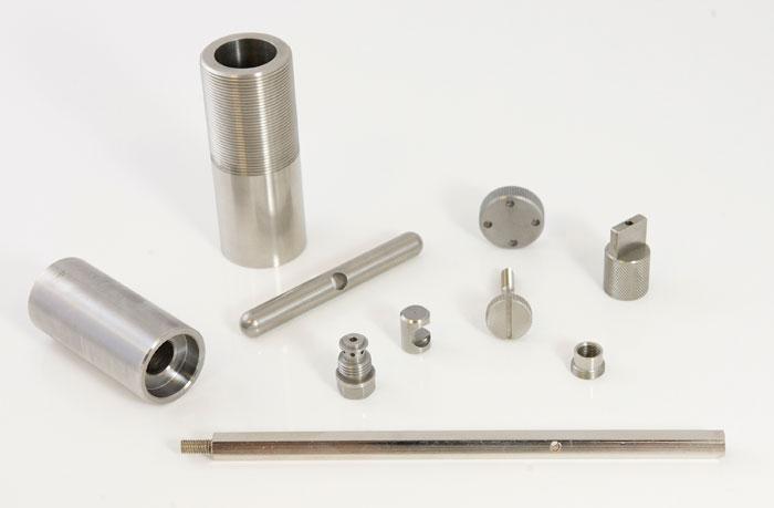 carbon-alloy-steel-group-shot-068