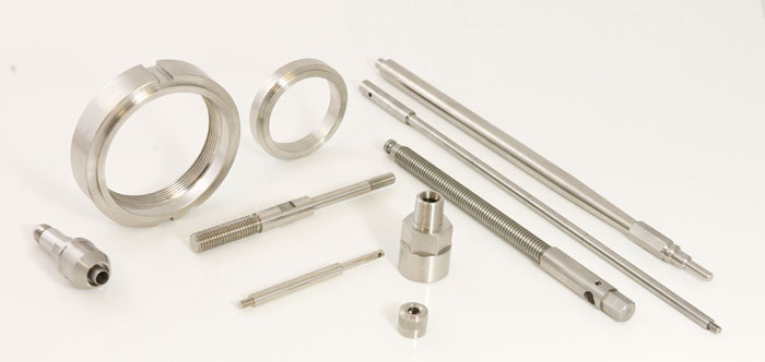 stainless-steel-turned-parts-group-shot