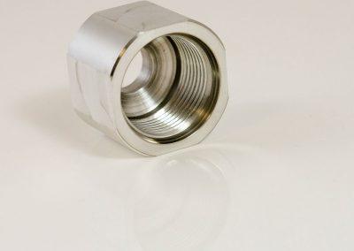 aluminium-turned-parts-015