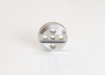aluminium-turned-parts-070