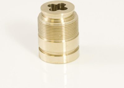 brass-turned-parts-027