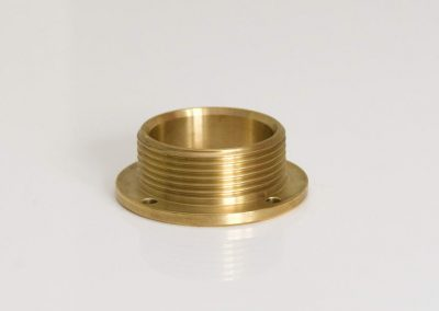 brass-turned-parts-036