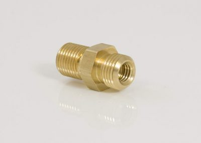 brass-turned-parts-039