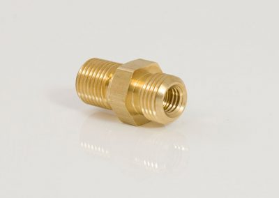 brass-turned-parts-039-pg