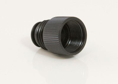 plastic-turned-parts-086-pg