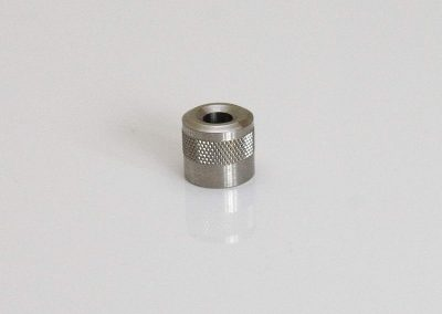 stainless-steel-turned-parts-045