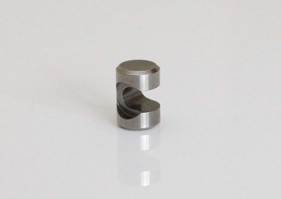 stainless-steel-turned-parts-047