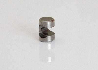 stainless-steel-turned-parts-047-pg