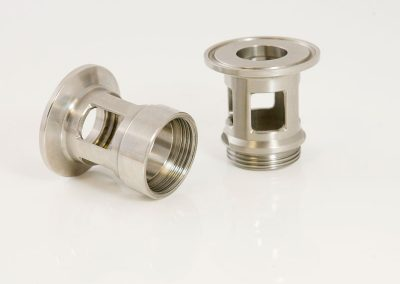 stainless-steel-turned-parts-053-pg