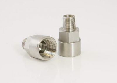 stainless-steel-turned-parts-061
