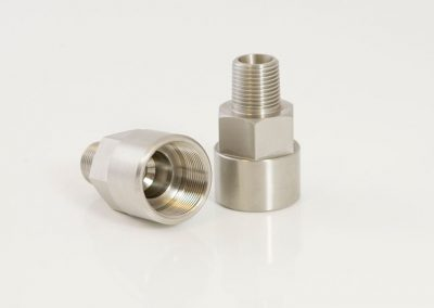 stainless-steel-turned-parts-061-pg